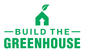 build_the_greenhouse_logo2